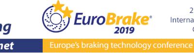 EuroBrake 2019