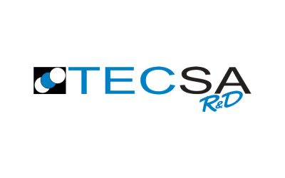 New website of TecSA R&D