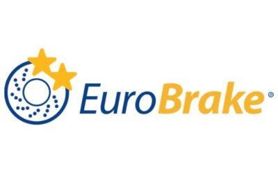 TecSA parteciperà come Exhibitor all'EuroBrake 2021